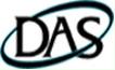 D-A-S Construction Co.