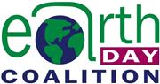 Earth Day Coalition