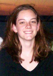 Jeannette J. De Guire