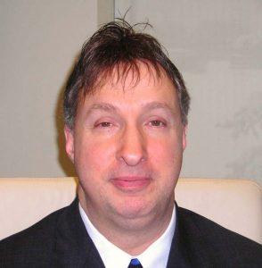 Jeff Baldassari